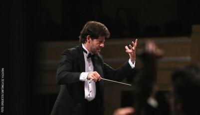 Juan Carlos Lomonaco by Orquesta Sinfónica de Yucatán IMG_9890 03