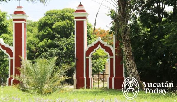 Hacienda Sabacche by Ralf Hollmann WhatsApp Image 2021-08-25 at 11.00.00 AM