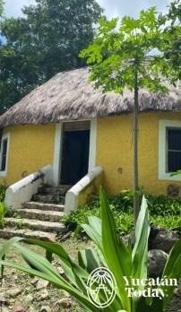 Hacienda Sabacche by Ralf Hollmann WhatsApp Image 2021-08-25 at 11.21.51 AM (12)