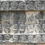Xibalbá y la Visión Maya de la Muerte