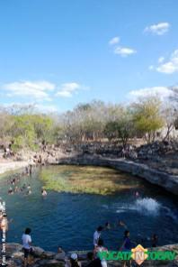 dzibilchaltun-cenote_2