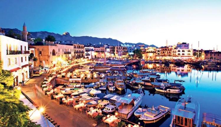 Best Turkey Travel Destinations Advice