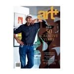 shop - bencab art+ mag