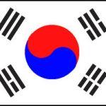 韓国リーグに移籍、挑戦したい選手探しています!!