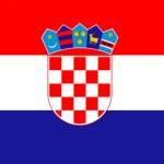 クロアチアリーグで至急選手を探しています‼