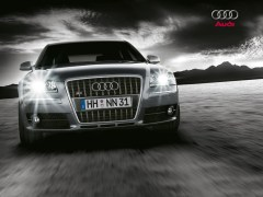 audi_s8_full-size_luxury_car