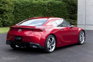 2010-toyota-ft-86-concept-3_800x0w