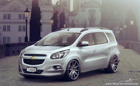chevrolet_spin_family_man_stance_by_idhuy-d5mxcct