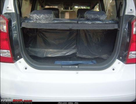 570493d1309529964t-my-3-cylinder-ride-comes-home-maruti-wago