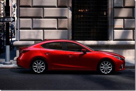 2014-Mazda3-Sedan_5[2]