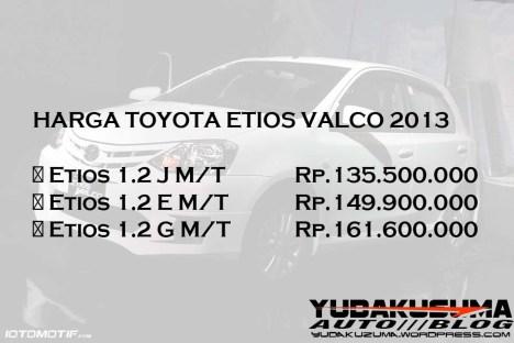 Gambar-Toyota-Etios-Valco-Putih