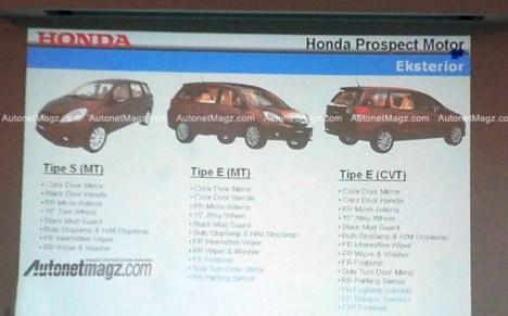 Honda_LMPV_Indonesia-630x392