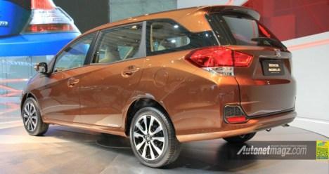 Honda_Mobilio_Low_MPV_Honda_Indonesia_tampak_belakang-728x386