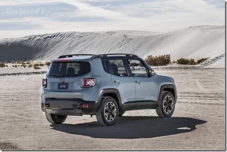 2015-jeep-renegade-43_800x0w