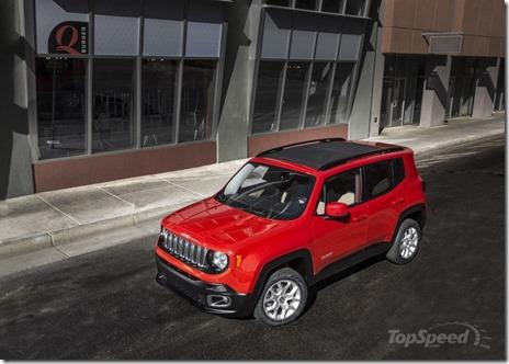 2015-jeep-renegade-9_800x0w