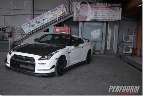 DESTRIER-ULTRA-MINES-1000-HP-R35-GT-R-Surabaya-21