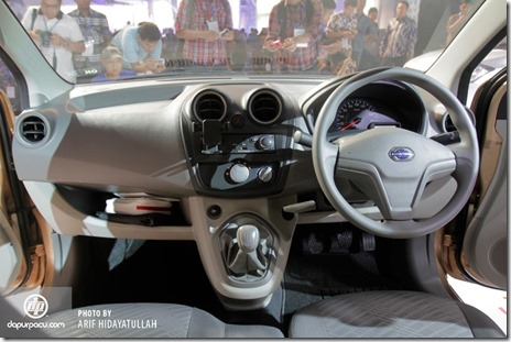 Nissan_Factory_Datsun_GO _006