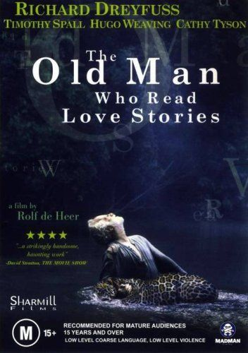 600full-the-old-man-who-read-love-stories-poster