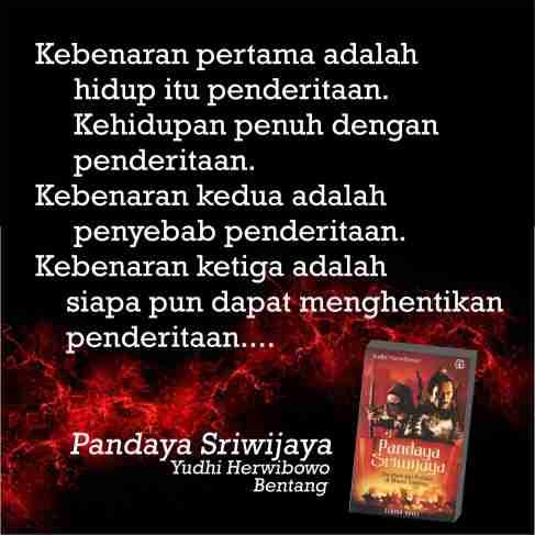 Quotes Pandaya 2