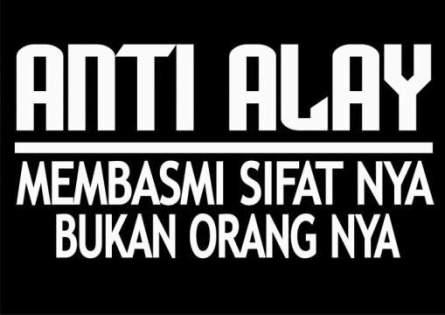 anti_alay