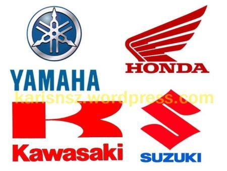 logo-yamaha-honda-kawasaki-suzuki