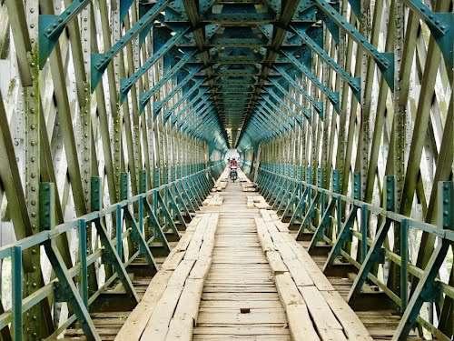 misteri jembatang cirahong