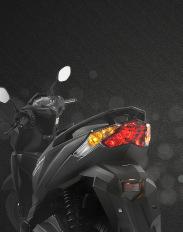 new-tail-light