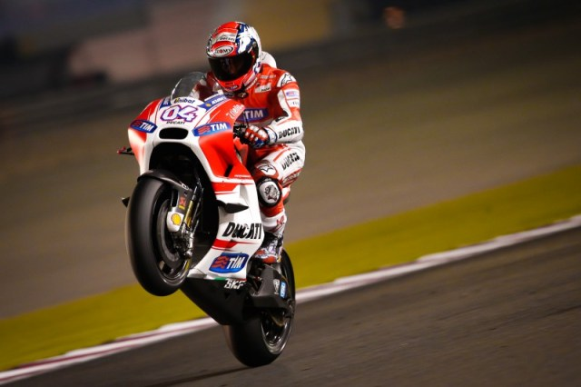 04-dovizioso__gp_0227.middle