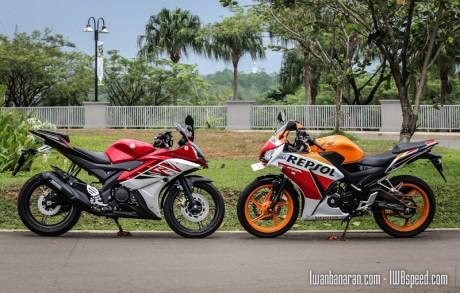 Honda-CBR150R_vs_Yamaha_R15-12-460x293