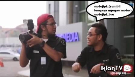 iklan motogp 2015 trans7 6