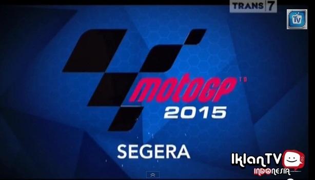 iklan motogp 2015 trans7 8