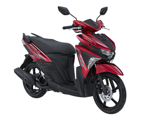 wpid-all-new-soul-gt-victory-red-merah.jpeg
