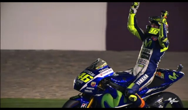 Rossi Qatar 2015 1
