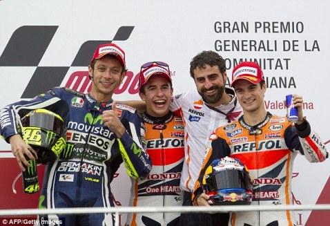1415559964044_wps_5_Repsol_Honda_s_Spanish_ri
