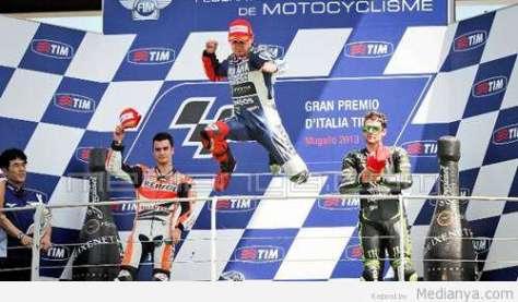 Hasil-MotoGP-Mugelo-Italia-2013
