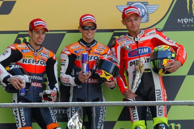 04 GP Francia 13, 14 y 15 de mayo de 2011; MotoGP; Mgp; MGP
