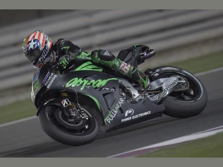 nicky Hayden aspar motogp 2015 2
