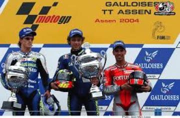 Rossi assen 2004