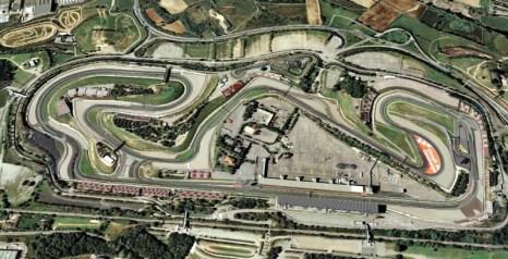 Spanish-GP-aerial