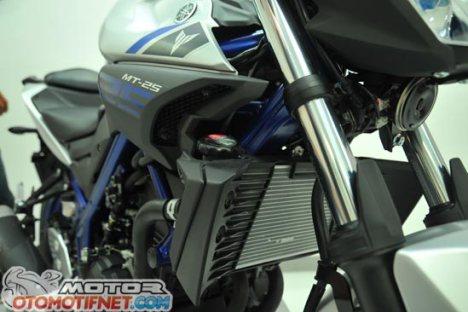 Yamaha-MT-25-14
