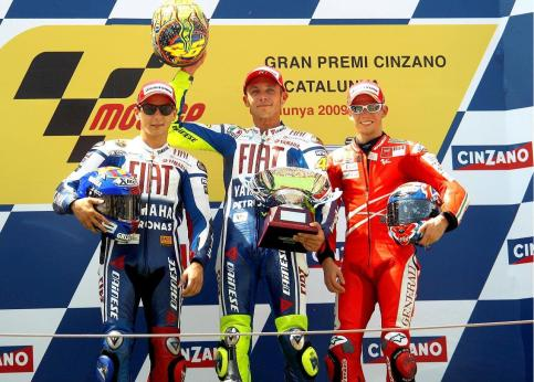 catalunya_podium