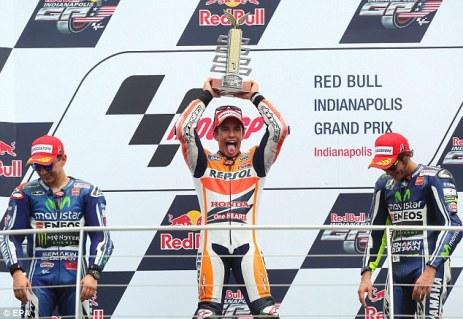 podium indianapolis 2014 1