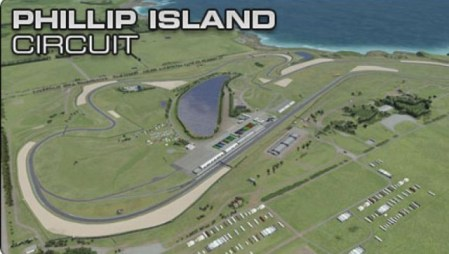 42phillip_island_circuit2