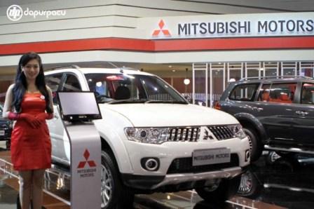 IIMS10_Foto_Mitsubishi-Pajero