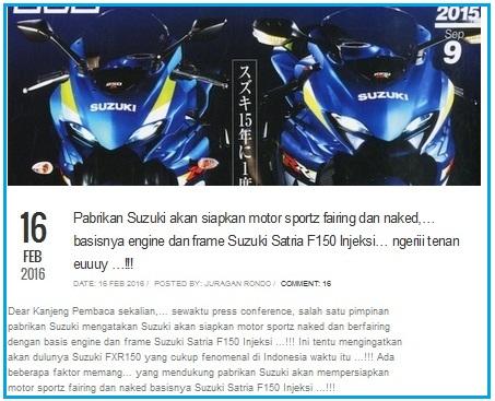 artikel-motor-sport-suzuki-baru-Triatmono