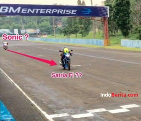 Satria-vs-Sonic