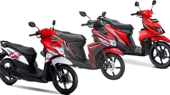 Empat point yang dipahami konsumen awam tentang sepeda motor