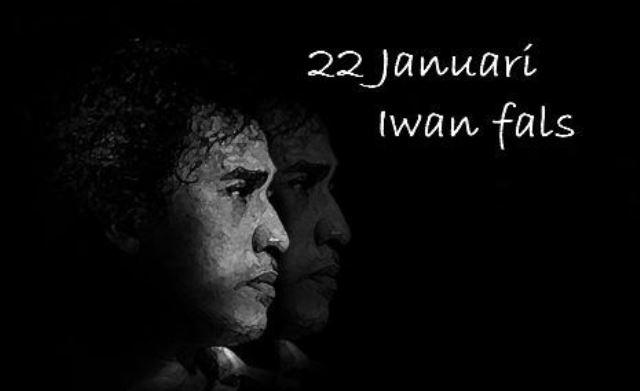 22 Januari lagu Iwan fals sepanjang jaman