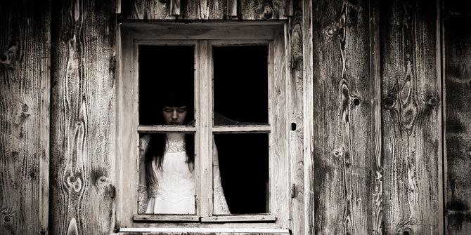 kumpulan cerita horor rumah sakit karya yudibatang