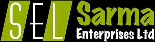 sarma-header-logo-min